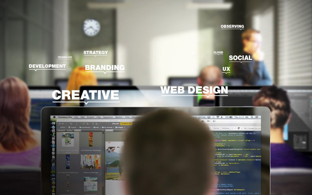 SERVICES FROM WEB DEVELOPMENT COMPANY INDIA COULD BRING IN HUGE PROFITS